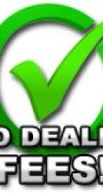 2017 Polaris Slingshot SL for sale 200617196