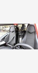 2017 Polaris Slingshot SLR for sale 200697663