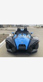 2017 Polaris Slingshot for sale 200702799
