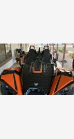 2017 Polaris Slingshot for sale 200862117
