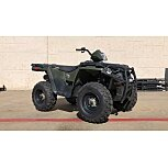 2017 Polaris Sportsman 570 for sale 200835719