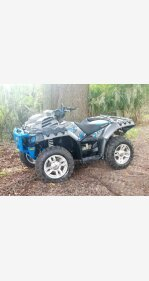2017 Polaris Sportsman XP 1000 for sale 200820659