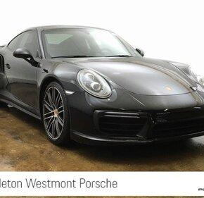 2017 Porsche 911 Coupe for sale 101104186