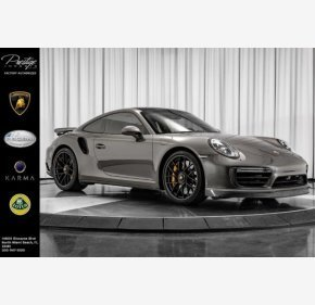 2017 Porsche 911 Coupe for sale 101186155