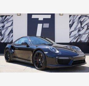 2017 Porsche 911 Coupe for sale 101188393