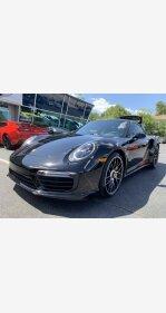 2017 Porsche 911 Coupe for sale 101197704