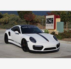 2017 Porsche 911 Coupe for sale 101217049