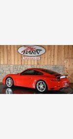 2017 Porsche 911 Coupe for sale 101221796