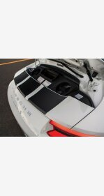 2017 Porsche 911 for sale 101245710