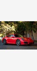 2017 Porsche 911 for sale 101321262