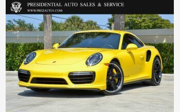 2017 Porsche 911 Coupe for sale 101496871