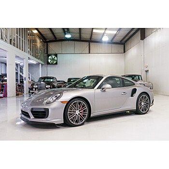 2017 Porsche 911 Coupe for sale 101560701