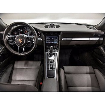 2017 Porsche 911 for sale 101580612