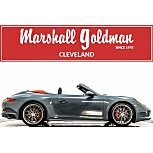 2017 Porsche 911 for sale 101623129