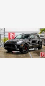 2017 Porsche Macan GTS for sale 101167273