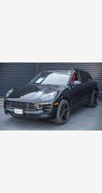 2017 Porsche Macan GTS for sale 101179861