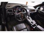 2017 Porsche Macan for sale 101529872