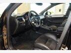 2017 Porsche Macan GTS for sale 101591390