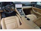 2017 Porsche Panamera for sale 101549636