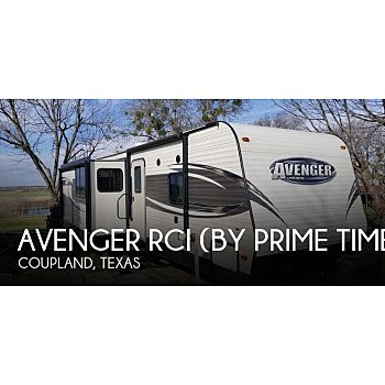 2017 Prime Time Manufacturing Avenger for sale 300184147