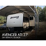 2017 Prime Time Manufacturing Avenger for sale 300201096