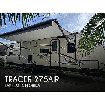 2017 Prime Time Manufacturing Tracer for sale 300257380