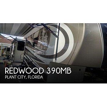2017 Redwood Redwood for sale 300204184