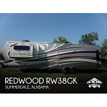2017 Redwood Redwood for sale 300258607