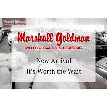 2017 Rolls-Royce Ghost for sale 101224322