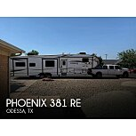 2017 Shasta Phoenix for sale 300227610
