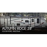 2017 Starcraft Autumn Ridge for sale 300310626