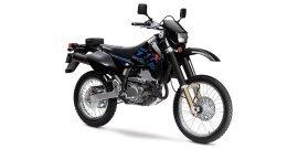 2017 Suzuki DR-Z400S Base specifications