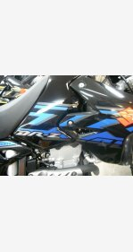 2017 Suzuki DR-Z400S for sale 200448483