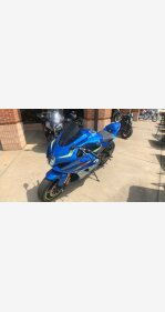 2017 Suzuki GSX-R1000R for sale 200610981