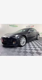 2017 Tesla Model S for sale 101381191