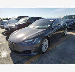 2017 Tesla Model S for sale 101454232