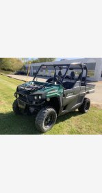 2017 Textron Off Road Stampede for sale 200987425