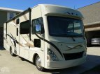 2017 Thor ACE 30.2 for sale 300231056