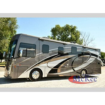 2017 Thor Aria for sale 300173758