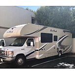 2017 Thor Four Winds for sale 300229802