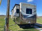2017 Thor Hurricane 31S for sale 300319633