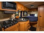 2017 Thor Majestic M-23A for sale 300177509
