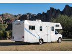 2017 Thor Majestic M-23A for sale 300177512