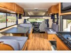 2017 Thor Majestic M-23A for sale 300177517