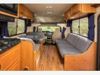 2017 Thor Majestic M-28A for sale 300177518