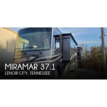 2017 Thor Miramar for sale 300181699