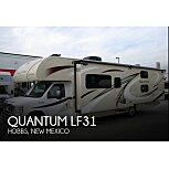 2017 Thor Quantum for sale 300232422
