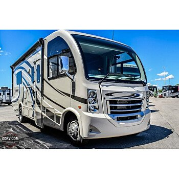 2017 Thor Vegas for sale 300164353