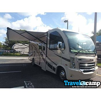 2017 Thor Vegas for sale 300225940