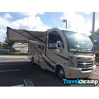 2017 Thor Vegas for sale 300230507
